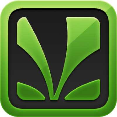 Saavn Music for Java - Opera Mobile Store