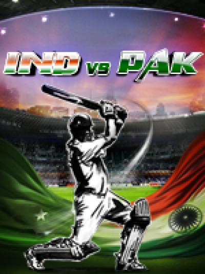 India vs Pakistan for Java - Opera Mobile Store