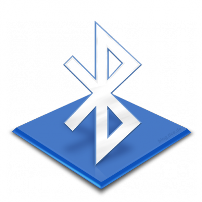 Bluetooth Chat App v3 for Java - Opera Mobile Store
