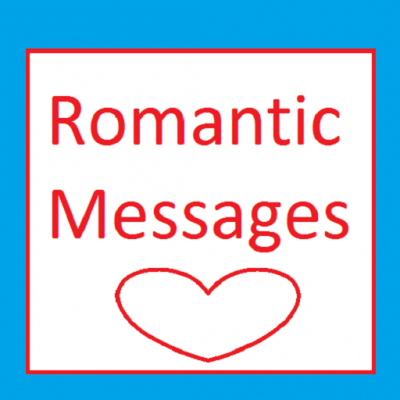 Romantic Messages for Java - Opera Mobile Store