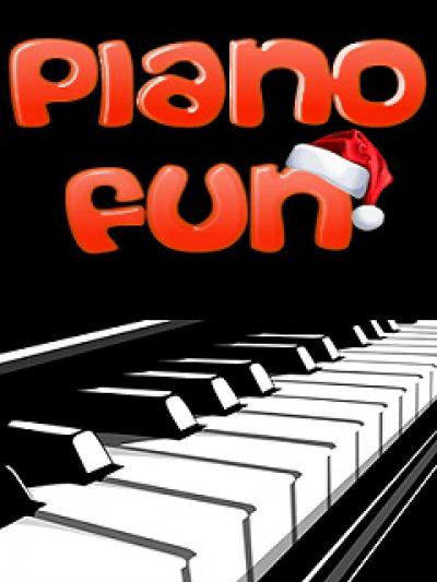 download piano for java mobile