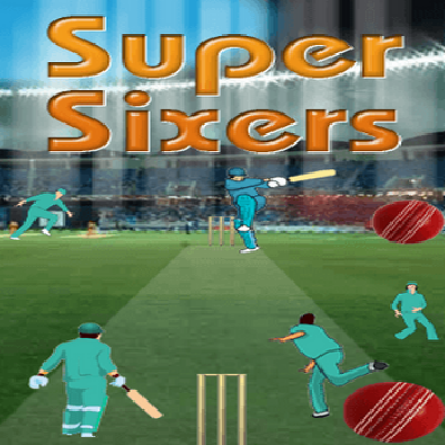 Super Sixers Free for Java - Opera Mobile Store