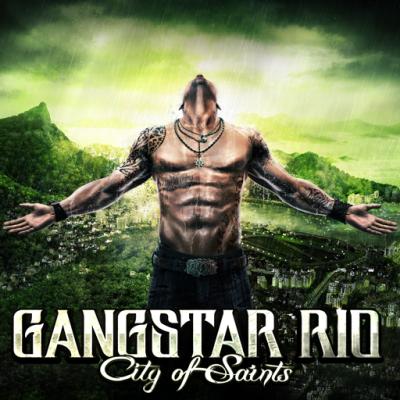 gangstar rio kostenlos
