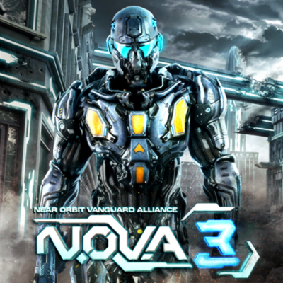download n.o.v.a 3 near orbit apk