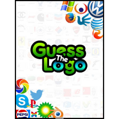 Guess the Logo : Quiz Game for Java - Opera Mobile Store
