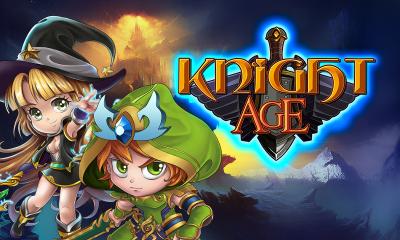 download game java terbaru ukuran 128x160