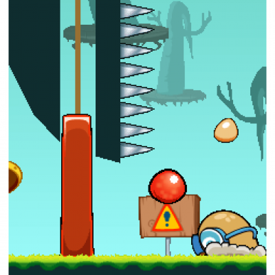 bounce tales game download for nokia x2-01