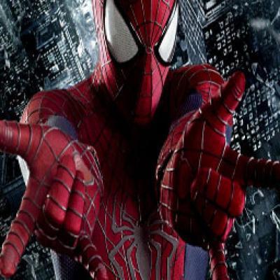 Amazing Spiderman 2 Photos for Java - Opera Mobile Store