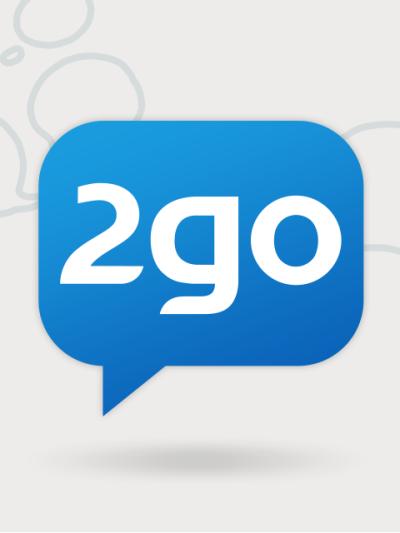 2go for Java - Opera Mobile Store