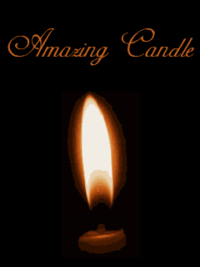 download candle for java mobile