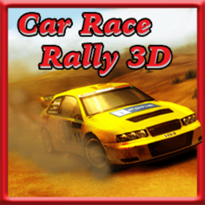 Car Race Rally3D for Java - Opera Mobile Store