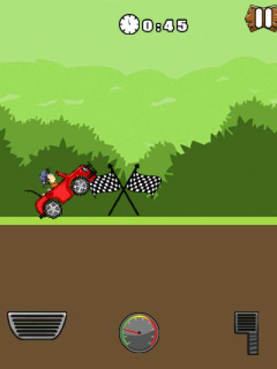 Racing Games Download