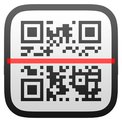 QR Code Reader & Scanner for Java - Opera Mobile Store