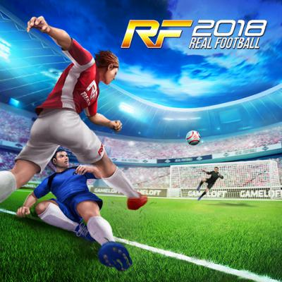 real football manager 2009 download