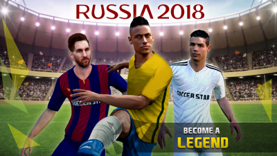 Soccer Opera Mobile Online Discount Shop For Electronics Apparel Toys Books Games Computers Shoes Jewelry Watches Baby Products Sports Outdoors Office Products Bed Bath Furniture Tools Hardware Automotive Parts
